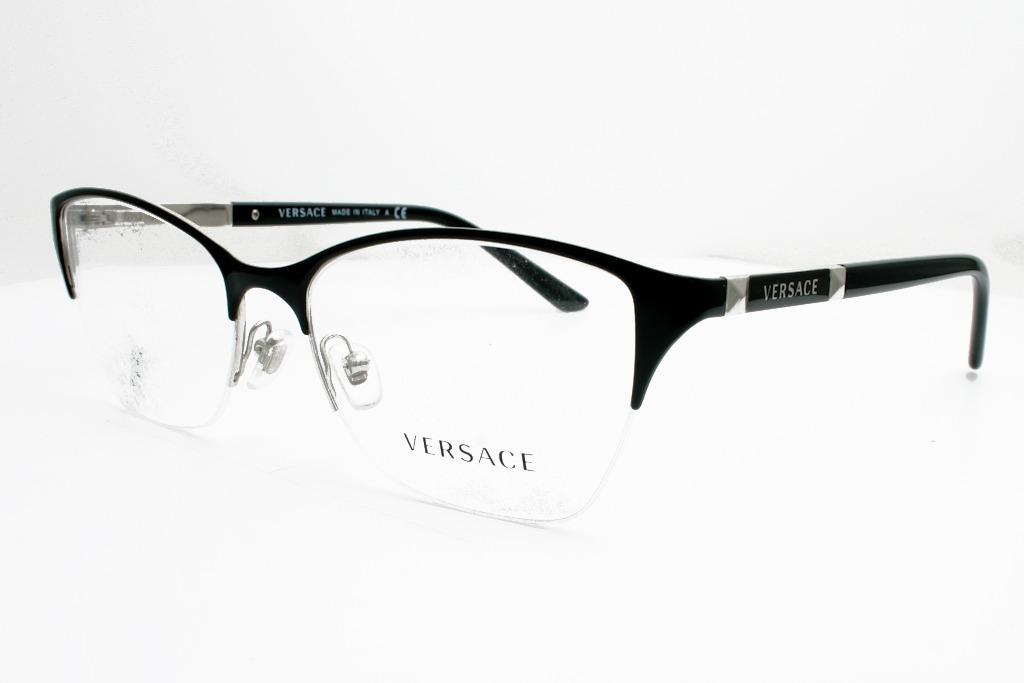 6f7c0f0b8d89e glasses - Versace VE1218-1343 53