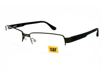 442e612de4 CAT J10-003 58-18